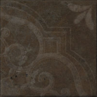 ALSACIA ANTIQUE_20X20_decor