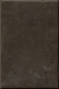 ALSACIA ANTIQUE_20X30