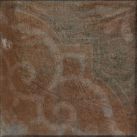 ALSACIA COTTO_20X20_decor