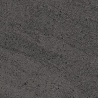 ARAN-NAT-BLACK_20x20