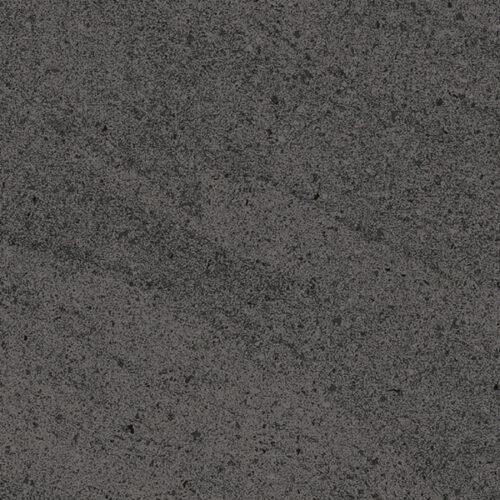ARAN NAT BLACK 20x20 e1594022522604 - Arán