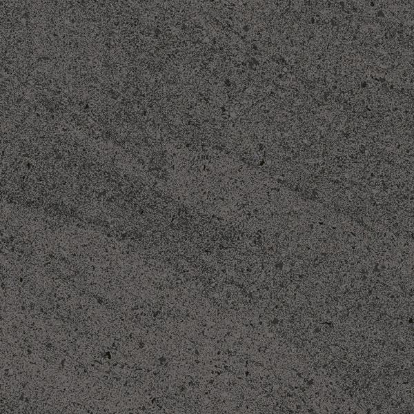 ARAN NAT BLACK 20x20 - Arán