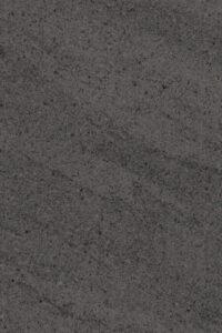ARAN-NAT-BLACK_20x30