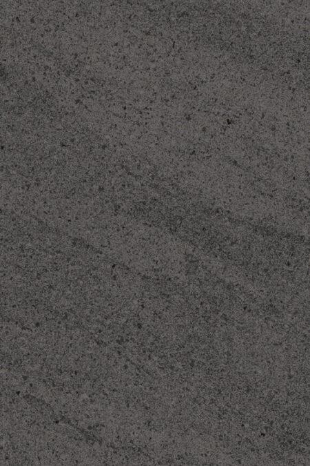 ARAN NAT BLACK 20x30 e1594022751581 - Arán