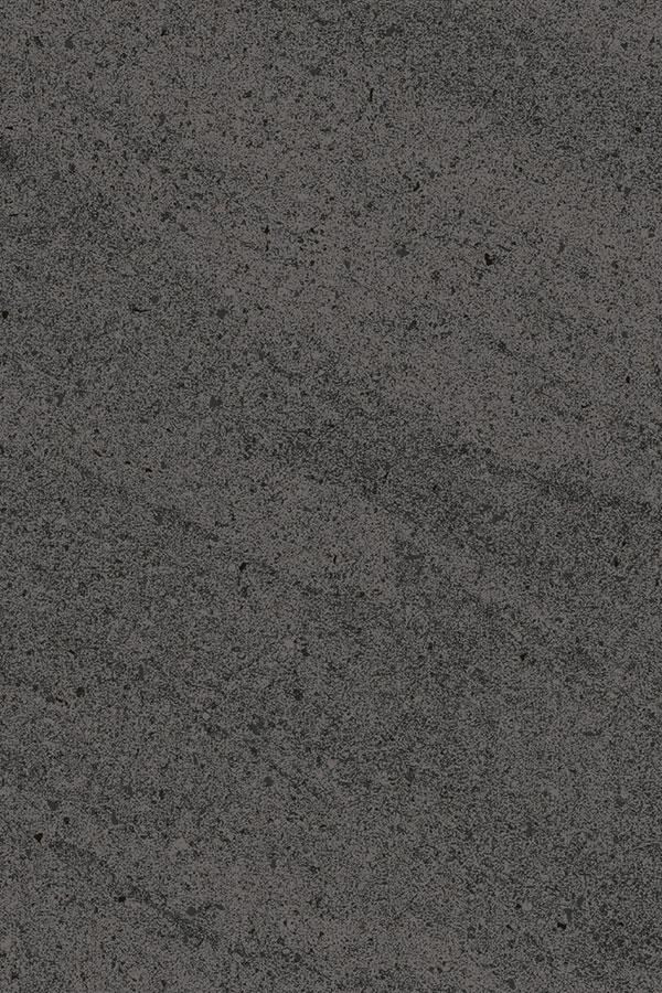 ARAN NAT BLACK 20x30 - Arán