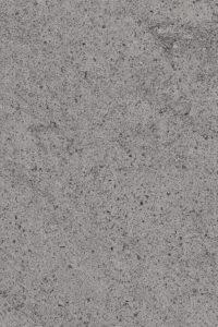 ARAN-NAT-GREY_20x30