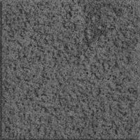 ARAN-TEX-BLACK_20x20