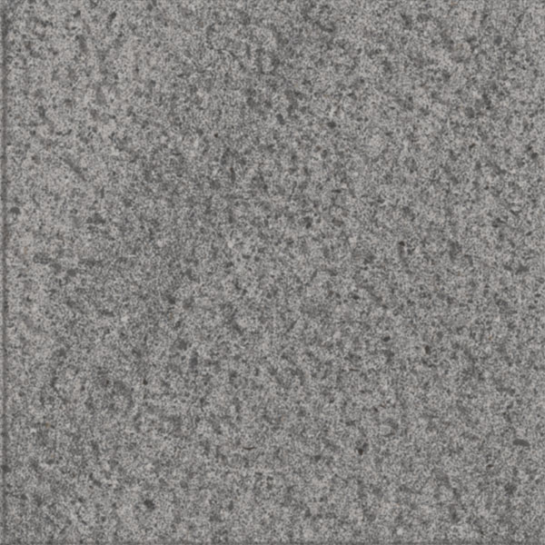 ARAN TEX GREY 20x20 - Arán