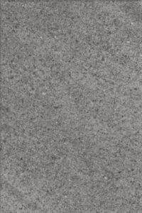 ARAN-TEX-GREY_20x30