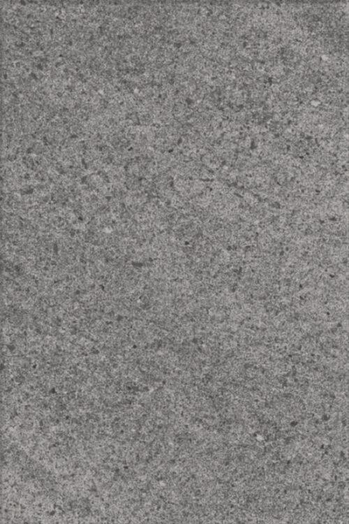 ARAN TEX GREY 20x30 e1594022735559 - Arán