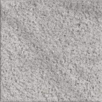 ARAN-TEX-PEARL_20x20
