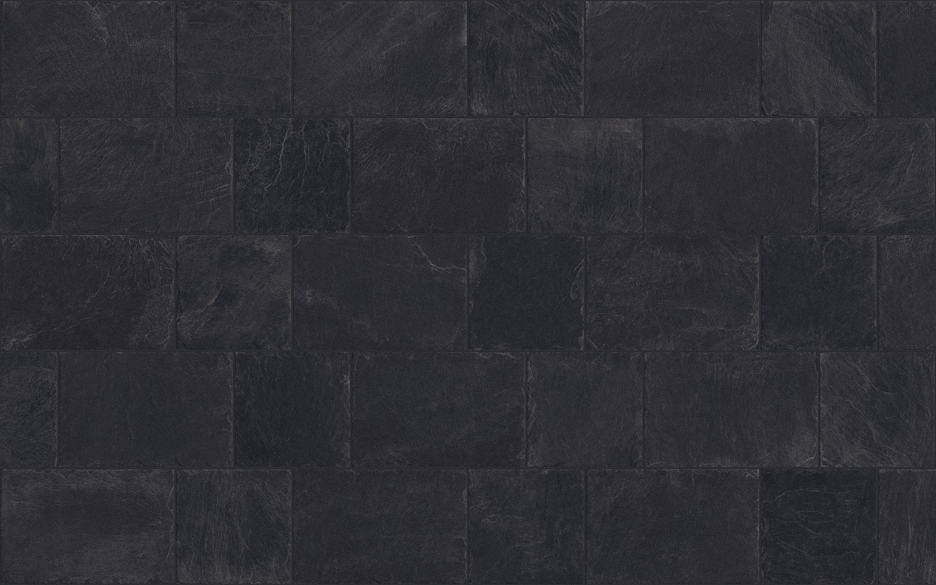 PIZARRA BLACK panel - Pizarra