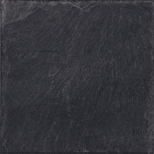 PIZARRA BLACK 20X20 - Pizarra