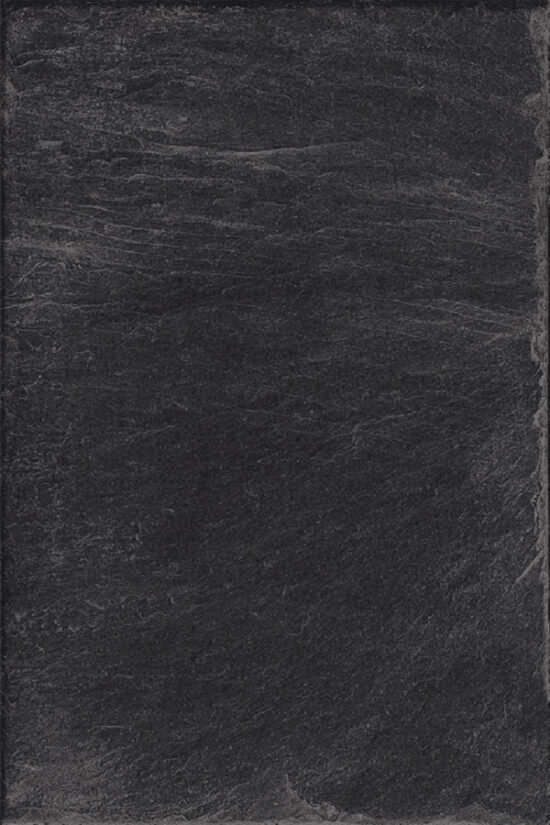 PIZARRA-BLACK_20X30