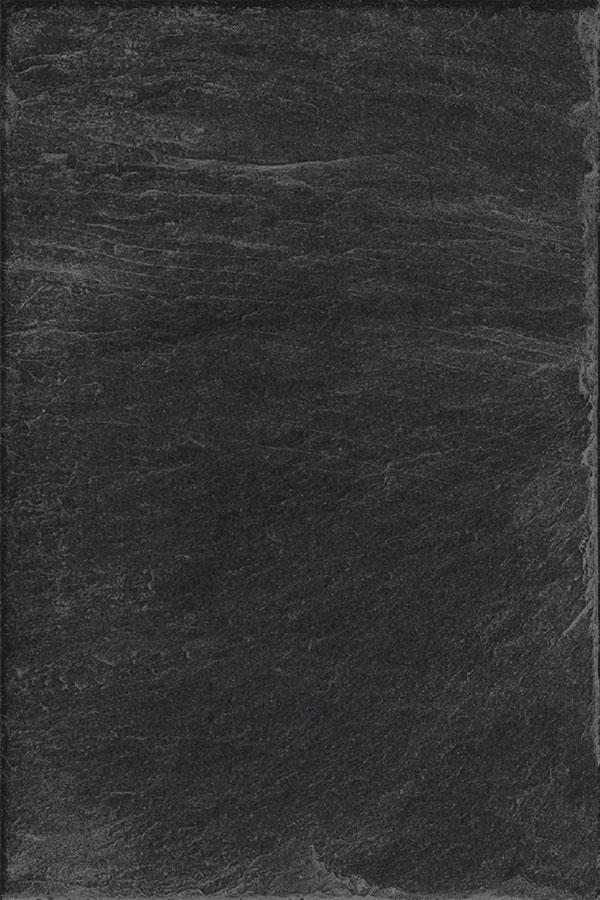 PIZARRA BLACK 20X30 - Pizarra