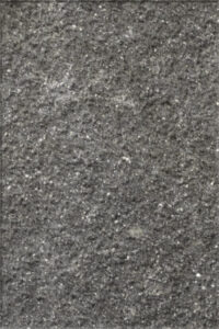 PORFIDO-TEX-GREY_20X30