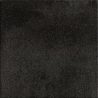 SOUL-BLACK-20X20