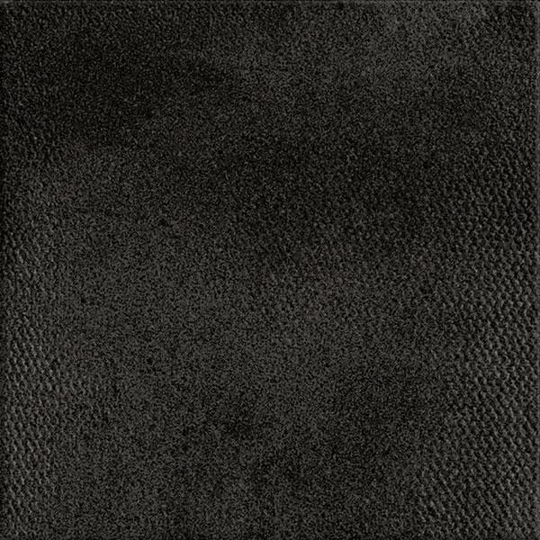 SOUL BLACK 20X20 - Soul