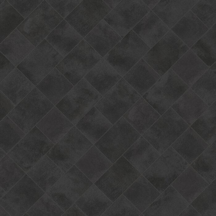 SOUL BLACK panel