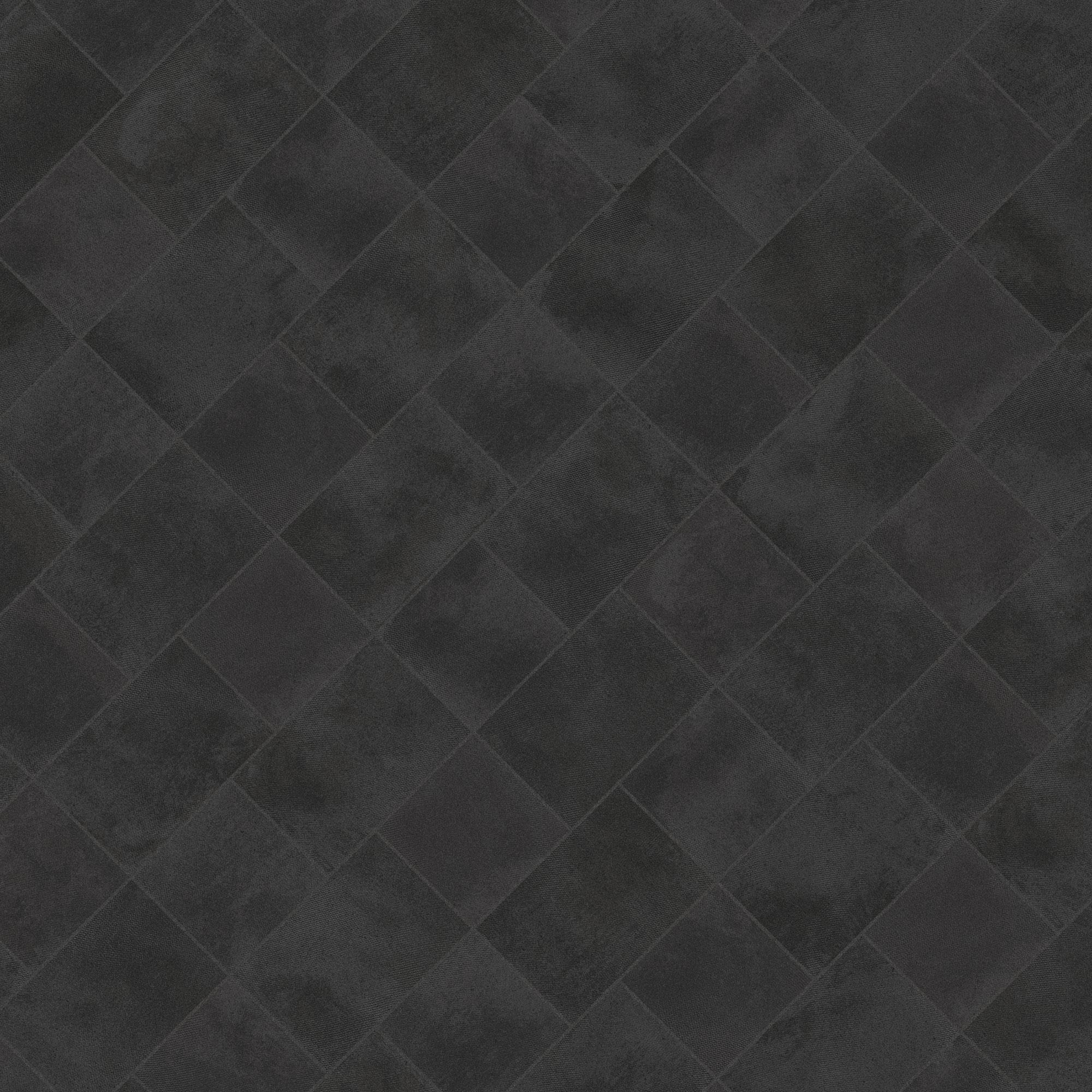 SOUL BLACK panel - Soul