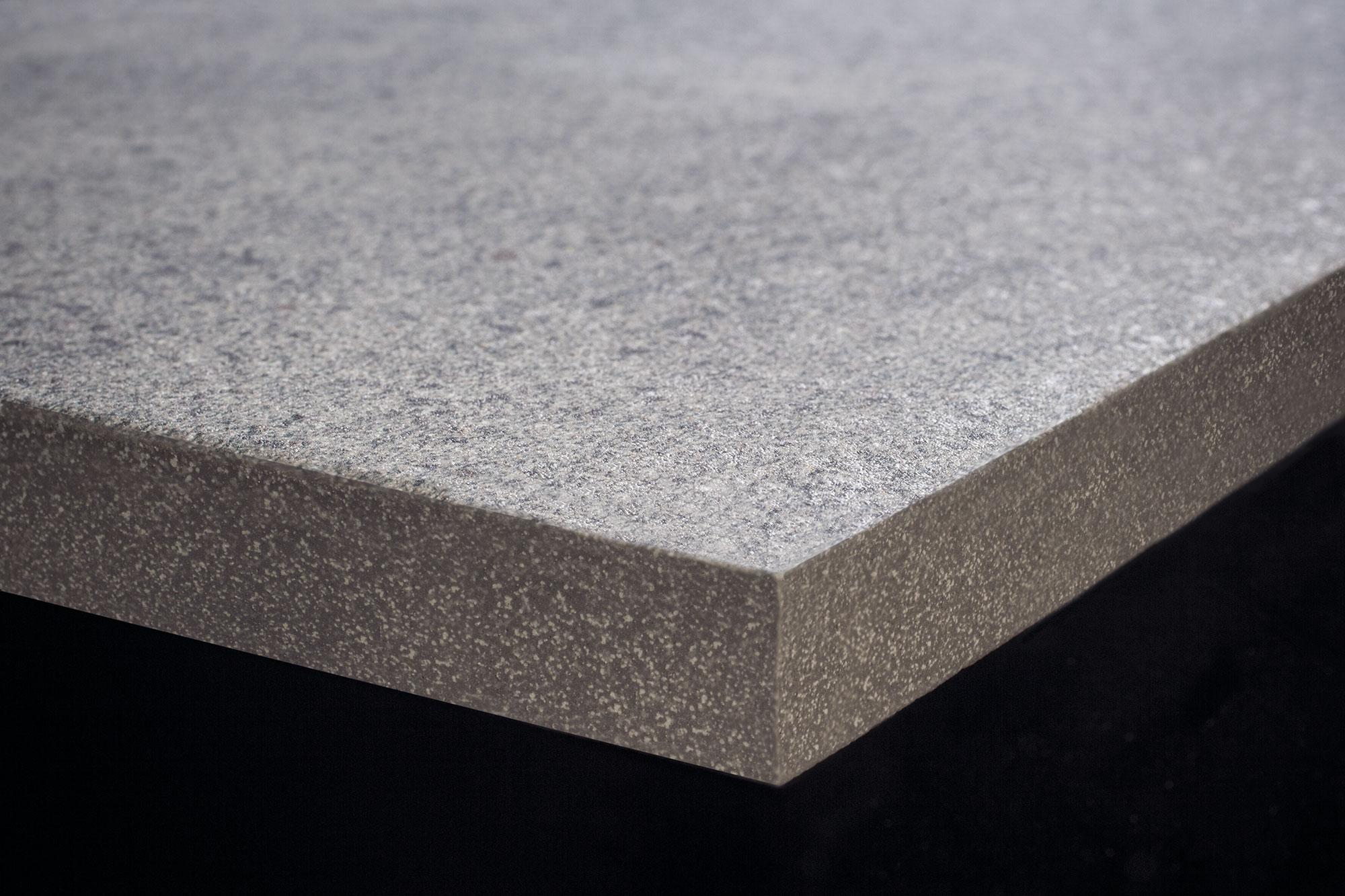 aran grey macro