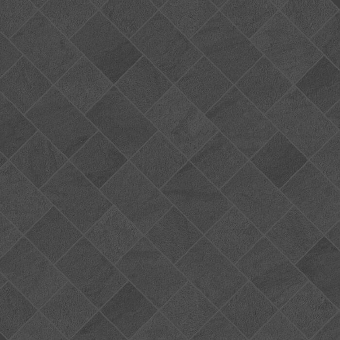 panel aran black