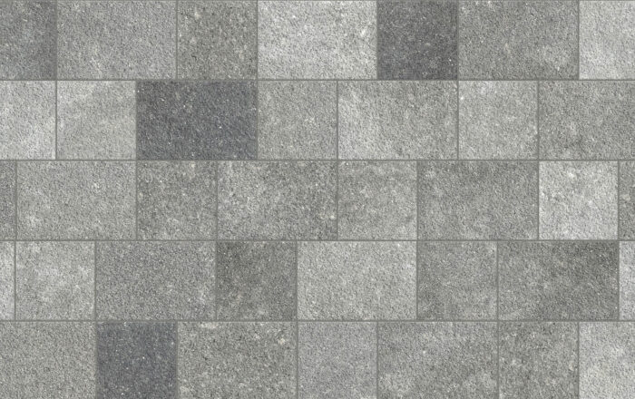 porfido-grey-panel