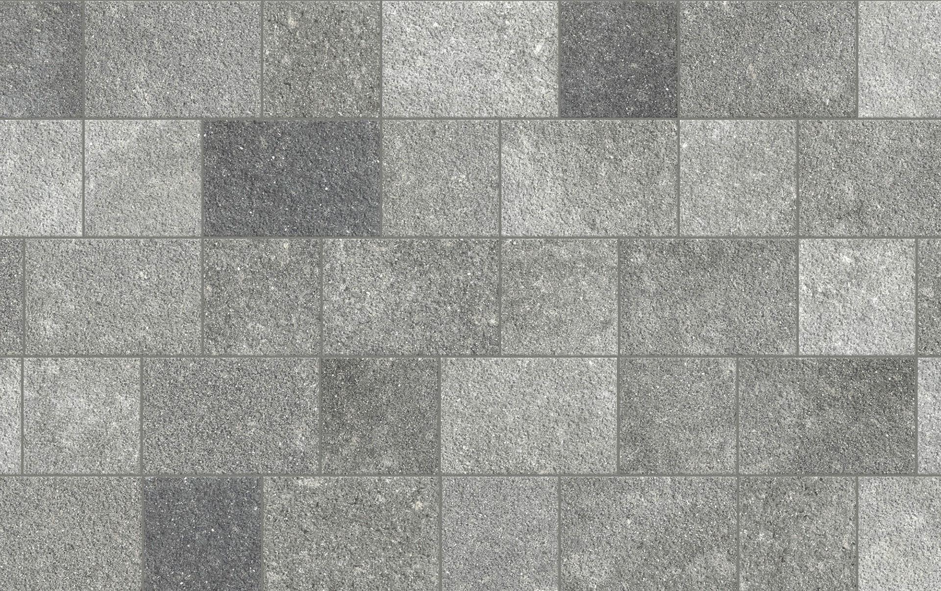 porfido grey panel - Pórfido