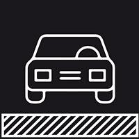 entrada-coches