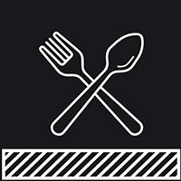 Suelos porcelánicos restaurantes
