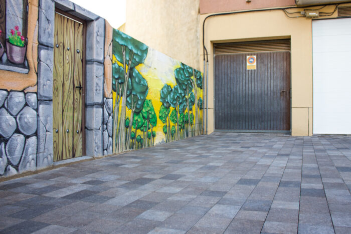 Plaza Alcora_3