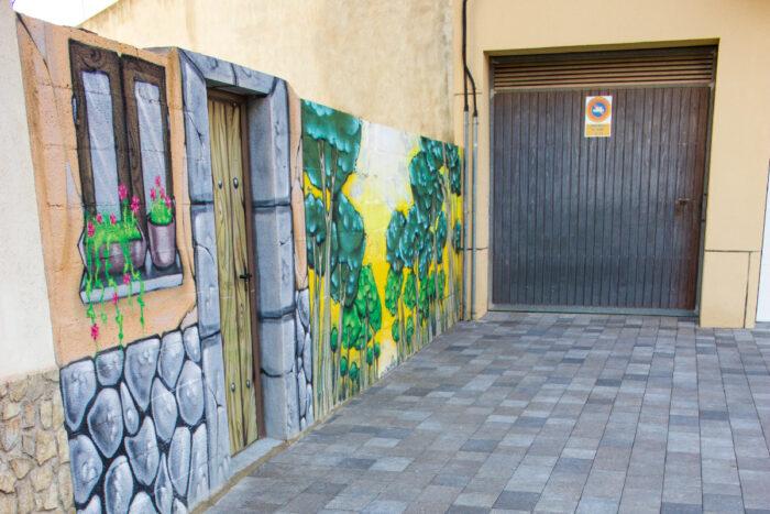 Plaza Alcora_5