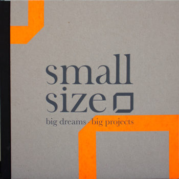 portada catalogo general small size 2019