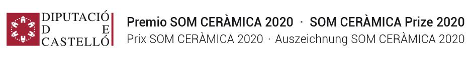 banner som ceramica 2020 - Inicio