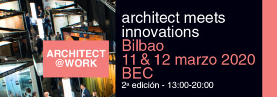 invitation_architect@work_bilbao_2020