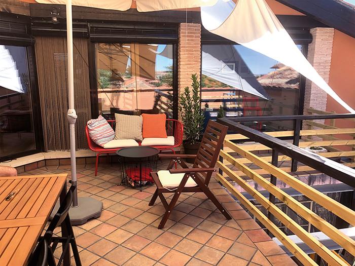 terraza-alsacia-cotto-exterior