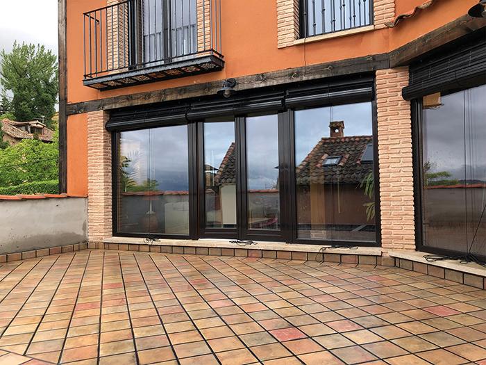 terraza-alsacia-cotto-pavimento
