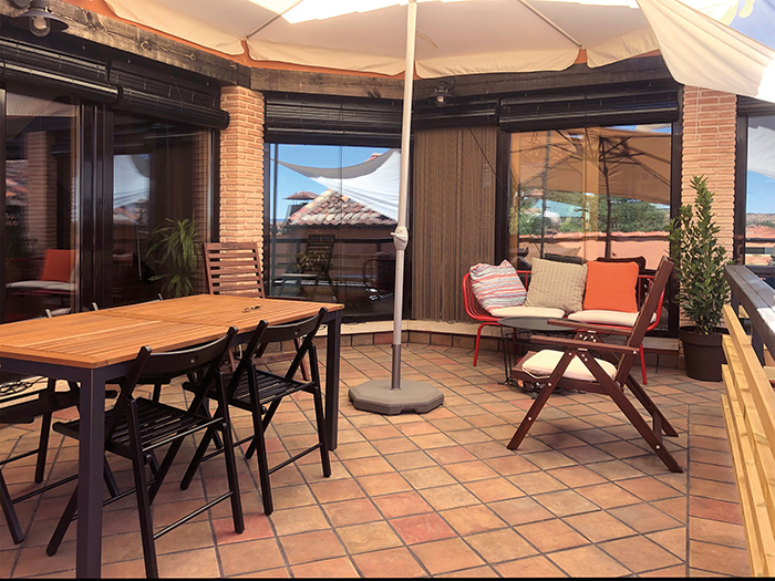 terraza-alsacia-cotto-small-size