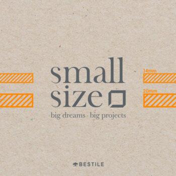 PORTADA_14MM_20MM_V4_general_small-size_bestile-2021
